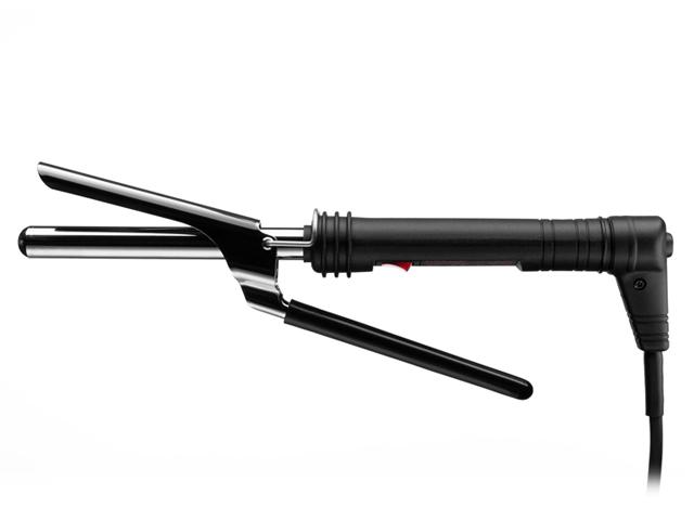 outlet18 tenacilla rizadora electrica 16 mm