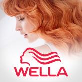 wella-caja-julio-2016