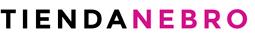 Tienda Online Grupo Nebro Productos de peluqueía y estética