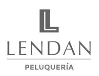Lendan - Peluquería