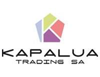 Kapalua Trading