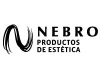 Nebro Productos - Estética
