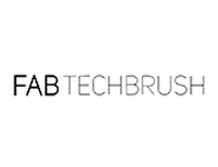 FabTechBrush
