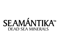 Seamantika