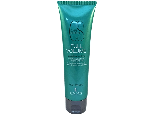 Care Series. Full Volume. Tratamiento. 150 ml