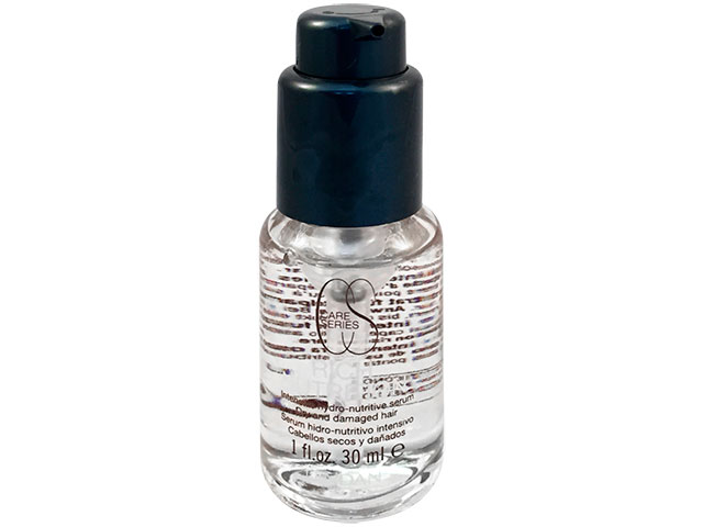 rich nutrition serum 30ml