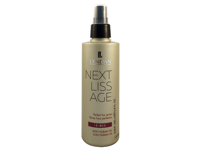 liss age perf.liss spray 200ml