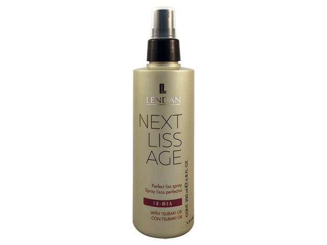liss age perf.liss spray 200ml
