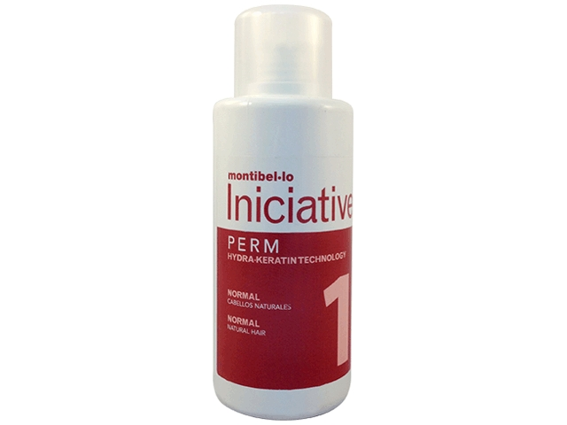 iniciative permanente 1- 600ml