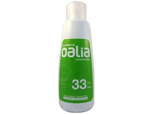 oalia crema activad.33vol 9.9%