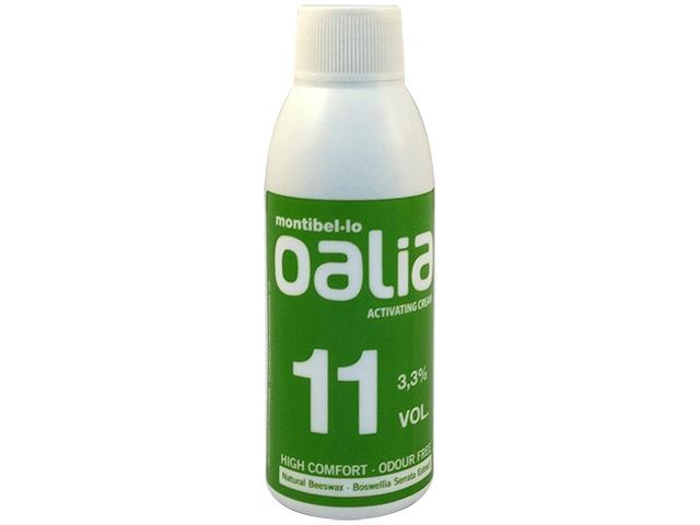 OALIA MONODOSIS ACTIVADOR 11V