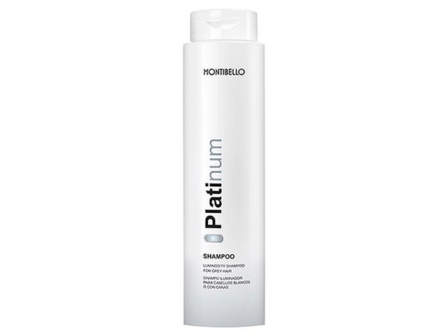 tecnico i platinum champu cabellos blancos 300ml