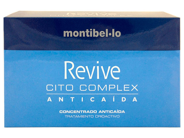 revive pack anticaida(cha+con)