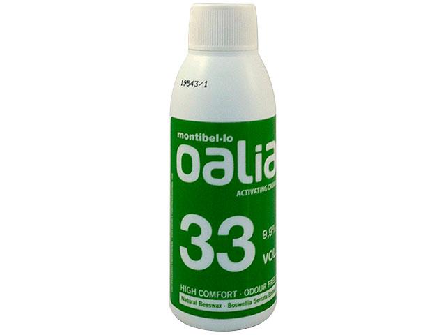 OALIA MONODOSIS ACTIVADOR 33V