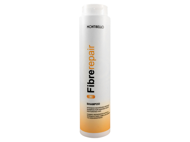 tecnico i fibre repair 300ml