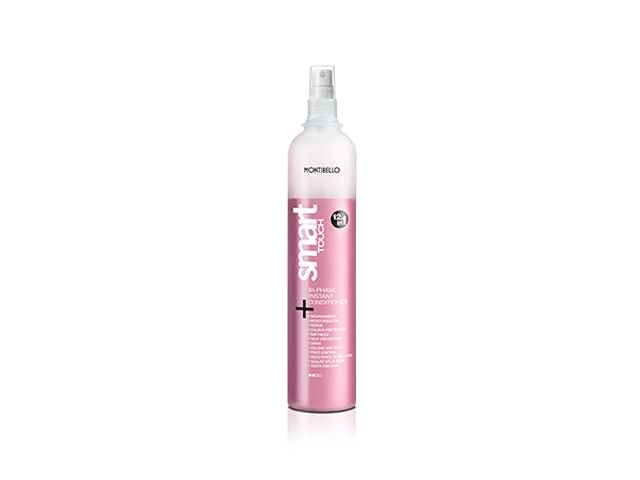 smart touch bi phase acondicionador 400ml