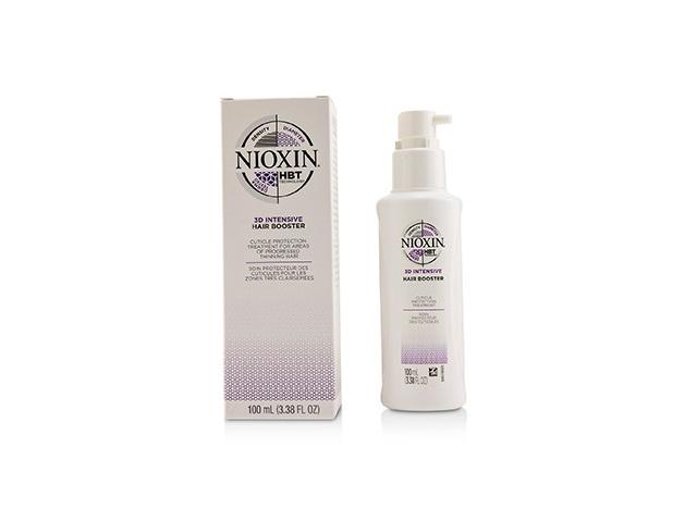 nioxin tratamiento proteccion de la cuticula paraZONAS CON PERDIDA DE DENSIDAD AVANZADA