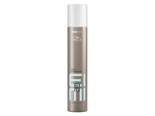 eimi laca ligera (stay essential) 300ml