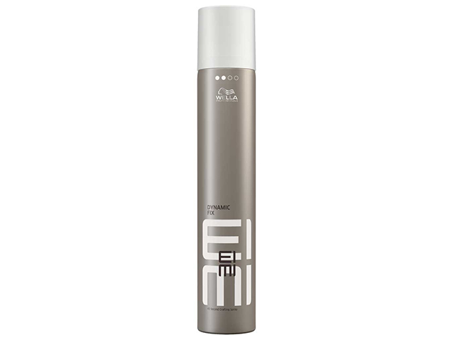 eimi laca 45 segundos (dynamic fix) 300ml