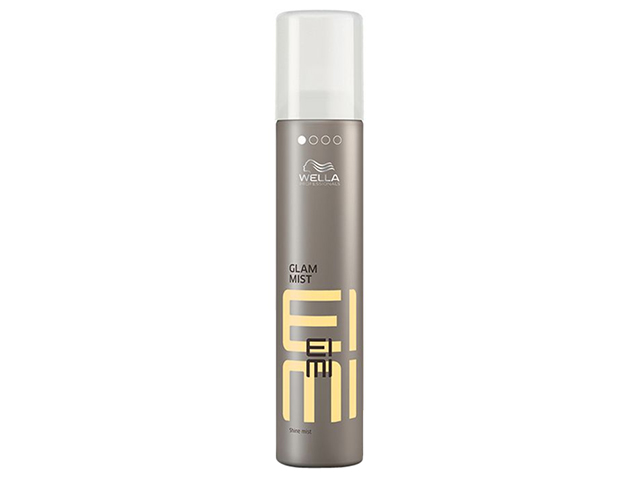 eimi spray brillo (glam mist) 200ml