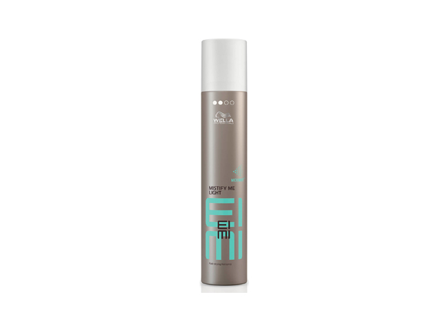 eimi mistify me light 300ml(spray secado rapido)