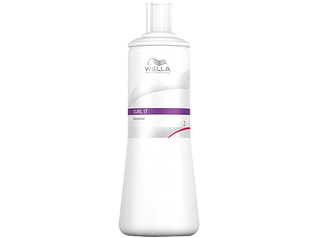 CURL IT(NEUTRALIZANTE)1L