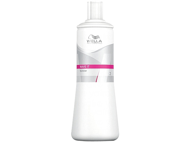 WAVE IT NEUTRALIZANTE 1000 ML