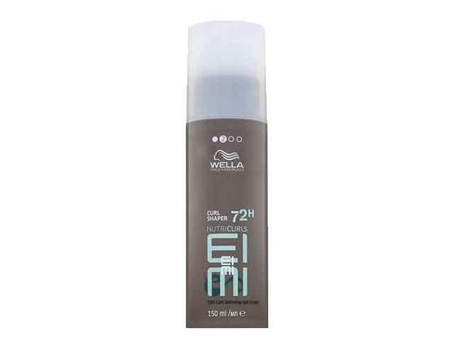 eimi nutricurls curl shaper 150 (crema rizos )