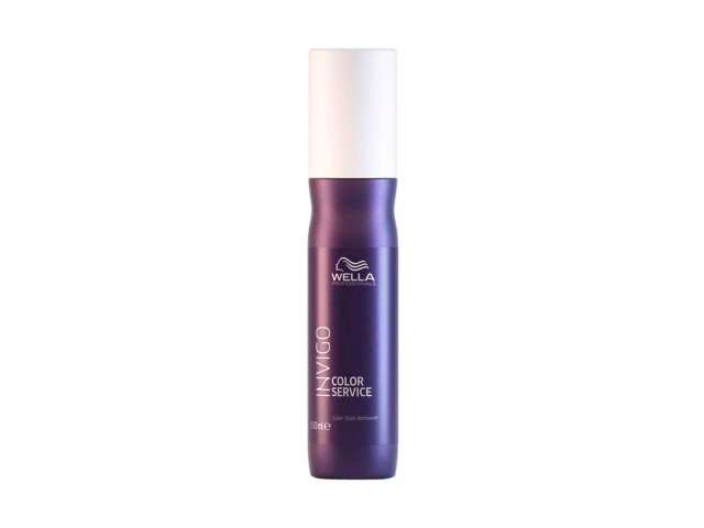 Invigo color service (150 ml)
