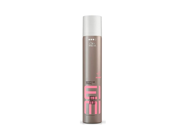 eimi mistify me strong 500ml(spray secado rapido)
