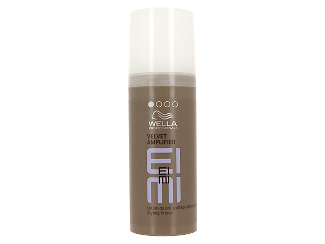 eimi velvet amplifier (locion base) 50ml