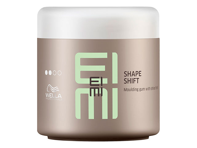 eimi shape shift (crema moldeadora) 150ml