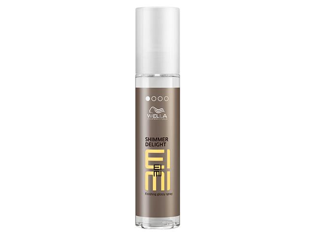 eimi shimmer delight (spray de brillo)40ml