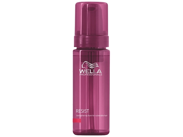 AGE RESIST ESPUMA CA.FRAGIL150ML