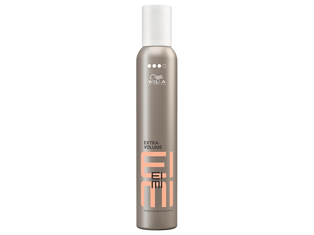 eimi espuma extra volumen 300 ml
