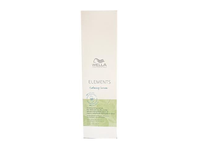 elements serum hidratante 100 ml