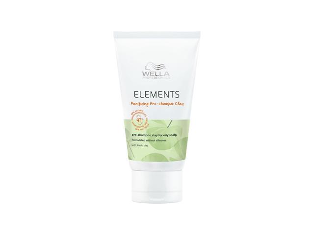 Elements pre-champú 70 ml