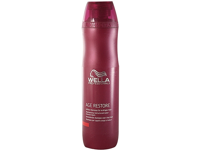 outlet20 age restore champu grueso 250ml