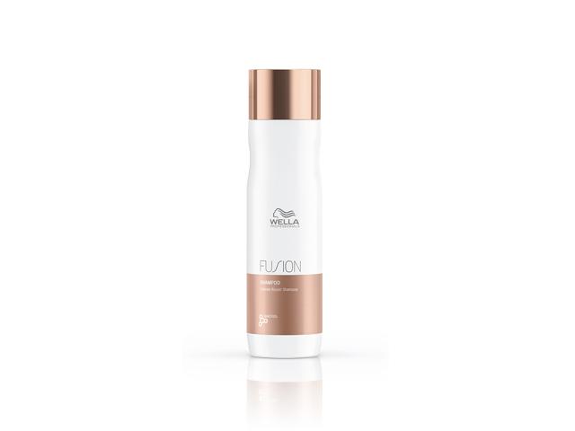 Shampoo Fusion de Wella (250 ml)