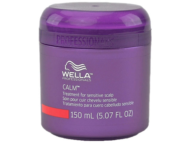 BALANCE CALM MASK SENSIBLE 150ML