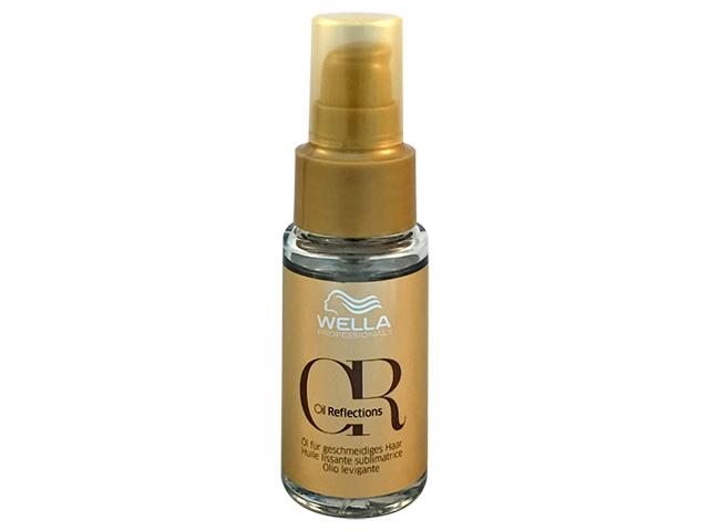 oil reflections aceite suavizante 30 ml