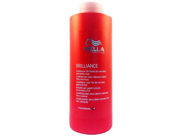 brilliance acondi.fino/norm 1l