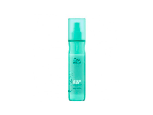 invigo volume 150ml spray