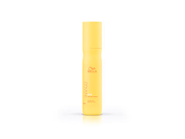 invigo sun 150ml spray(protector e hidratacion)