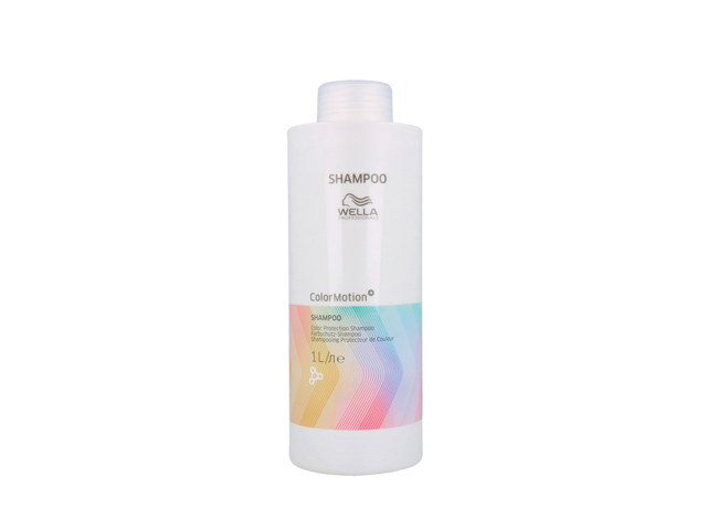 WP Color Motion shampoo (1000 ml)