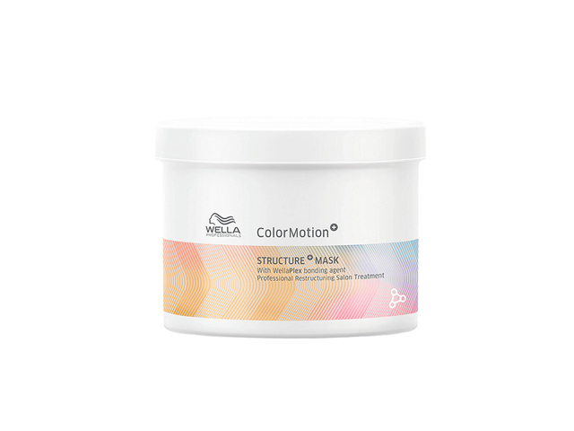 WP Color Motion mask (500 ml)