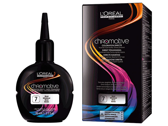 chromative 70ml (generico)