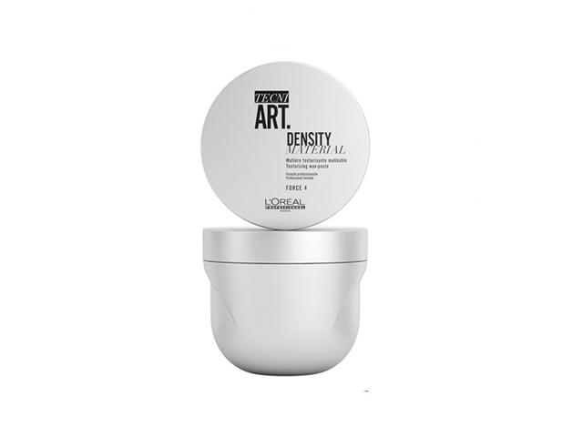 Tecni Art Density Material (100 ml)