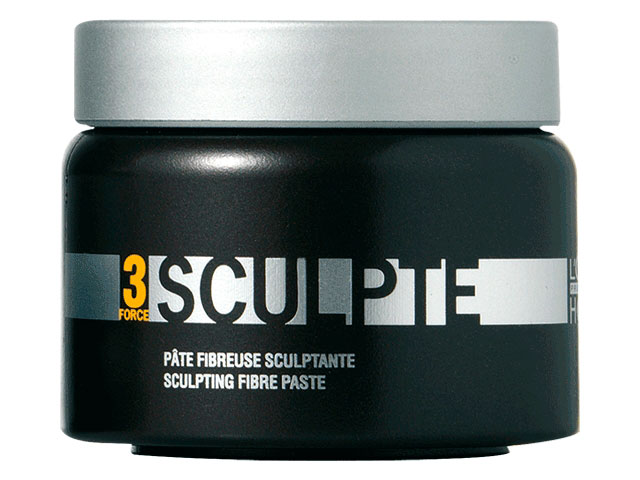 homme sculpte force cera 150ml