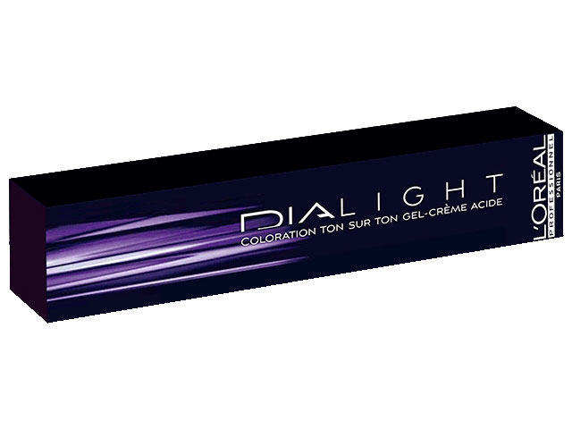 dialight (generico)